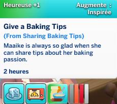 baking skill sims 4